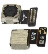 Main Camera 16MP für TA-1061, TA1075 Nokia 5.1 n.orig