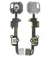 Home Button Flex für Apple iPhone 6s, 6s Plus