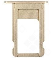 Sim Tray für Apple iPhone 6s Plus - gold