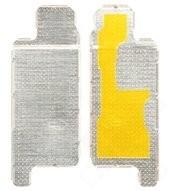 Main PCB Charge Cover Shield für ELE-L29, ELE-L09 Huawei P30
