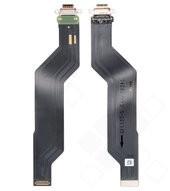 Charging Port + Flex für HD1901, HD1903 OnePlus 7T