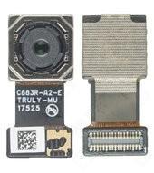 Main Camera 16MP für TA-1043, TA-1050 Nokia 6.1