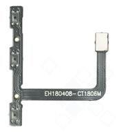 Side Key Flex für EML-L09 ,L29 Huawei P20