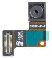 Front Camera 8MP für TA-1095, TA-1100 Nokia 7.1