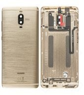 Battery Cover für Huawei Mate 9 Pro - gold