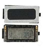 Earpiece / Speaker für Motorola Moto G