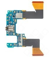 Motherboard + Flex für HTC 10