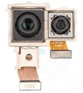 Main Camera 40MP + 20 MP für VOG-L29, VOG-L09, VOG-L04 Huawei P30 Pro n.orig.
