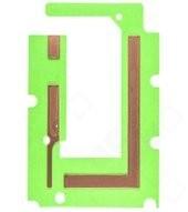 Adhesive Tape Mittelplatine für Samsung G900F, G901 Galaxy S5