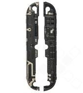 Antenna Top für J330F/DS Samsung Galaxy J3 2017 DUOS