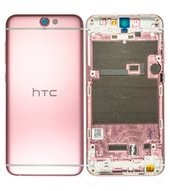 Batterie Cover pink für HTC One A9