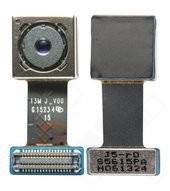 Main Camera 13MP für J500F Samsung Galaxy J5 n.ori.
