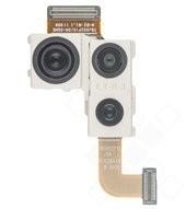 Main Camera 40MP + 20MP + 8MP für Huawei n. ori.