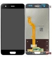 Display (LCD + Touch) für STF-L03, STF-L09 Honor 9 - black