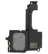 Lautsprecher Modul für iPhone 5c