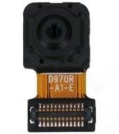 Front Camera 8 MP für ART-L28, ART-L29, MED-L49 Huawei P40 Lite E, Y6p
