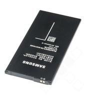 Samsung Li- Ionen Akku EB-BG610ABE für J415F, J610F Samsung Galaxy J4+, J6