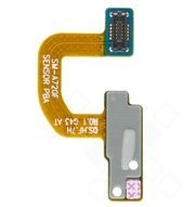 Proximity Sensor + Flex für A720F, A720F/DS Samsung Galaxy A7 (2017)