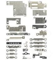 Diverse Bauteile 25 teilig für Apple iPhone 6 Plus
