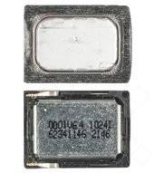 Earpiece für Motorola G2, G3, G5,G5 Plus
