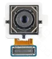 Main Camera 16MP für A600FN Samsung Galaxy A6 (2018)