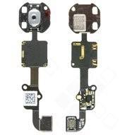 Home Button Flex für Apple iPhone 6, 6 Plus