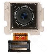 Main Camera 13MP für V405 LG V40
