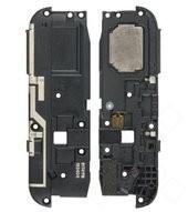 Loudspeaker für Xiaomi Redmi Note 5