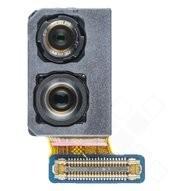 Front Camera 10MP für G975F Samsung Galaxy S10+