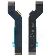 Main Flex für Xiaomi Mi 8