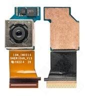 Main Camera 13 MP für Motorola Moto Z