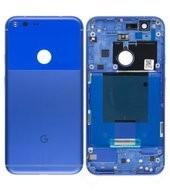 Battery Cover für Google Pixel XL - blue