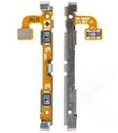 Flex volumen key für G935F Samsung Galaxy S7 Edge