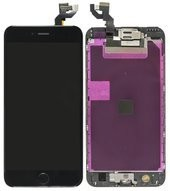 LCD + Touch + Teile für Apple iPhone 6s Plus AAA+ - black