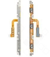 Volume Key Flex Cable für G970F Samsung Galaxy S10e