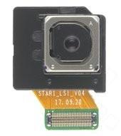 Main Camera 12MP für G960F Samsung Galaxy S9 n. ori.