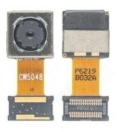Main Camera 8MP für LMX210 LG K8 (2018) n.ori.
