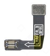 Infrared Flashlight Sub Board Flex für LYA-L09, LYA-L0C Huawei Mate 20 Pro
