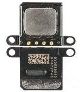 Earpiece für Apple iPhone 6s Plus