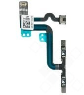 Flex Volume Key für Apple iPhone 6s Plus