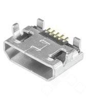 MicroUSB Connector für CUN-L21 Huawei Y5 II