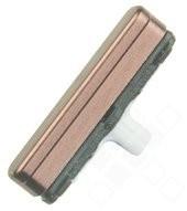 Power Key für (N960F) Samsung Galaxy Note 9 - metallic copper