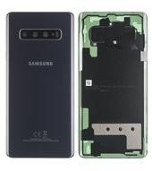Battery Cover für G975F Samsung Galaxy S10+ - prism black