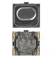 Earpiece für Xiaomi Pocophone F1