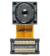 Front Camera 8MP für LG X Screen K500N