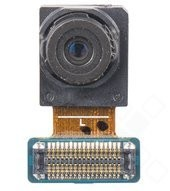 Front Camera 8MP für T830, T835 Samsung Galaxy Tab S4 n.ori.
