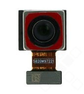 Main Camera 48MP für JNY-L21A, ART-L28, ART-L29 Huawei P40 Lite, P40 Lite E n. orig.