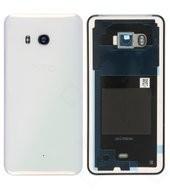 Battery Cover für HTC U11 - ice white