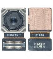 Main Camera 16MP für XT1794, XT1793 Motorola Moto G5S