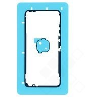 Adhesive Tape Battery Cover für JNY-L21A Huawei P40 Lite